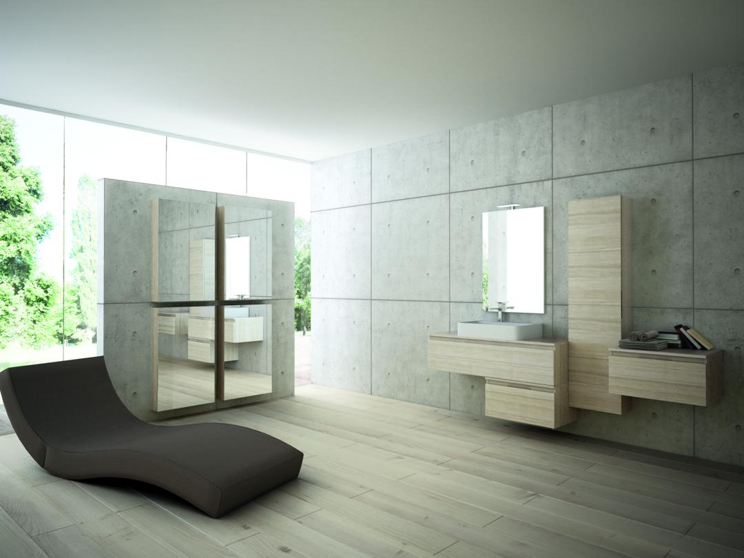 Composition epicure cuisines toulouse plaisance du touch for Amenagement salle de bain toulouse